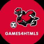 games4html